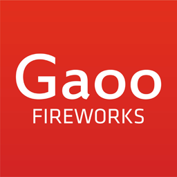 Gaoo Fireworks