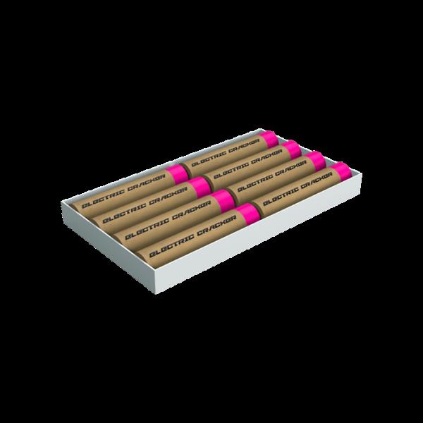 Rubro Electric Cracker