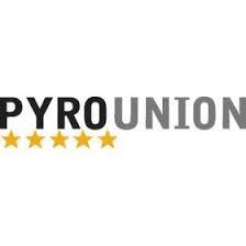 Pyrounion