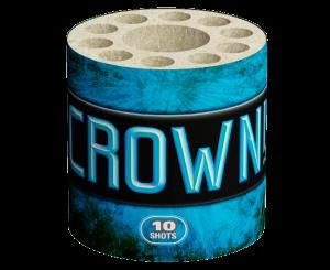 Lesli Crown